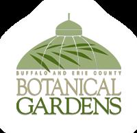 botanical-logo