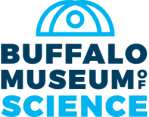 buffalo-museum-regular
