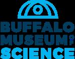 buffalo-museum-regular