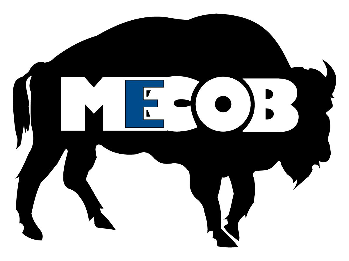 Museum Education Consortium of Buffalo